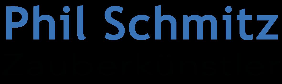 phil-schmitz.de